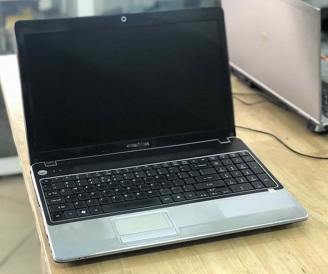Dịch vụ sửa chữa laptop Emachines - 1