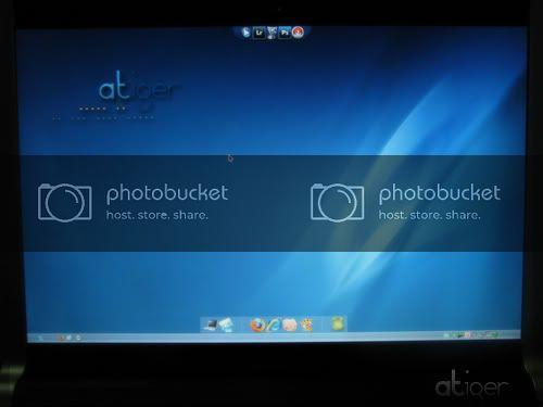 Khắc phục lỗi VGA rời của Laptop Asus - 7