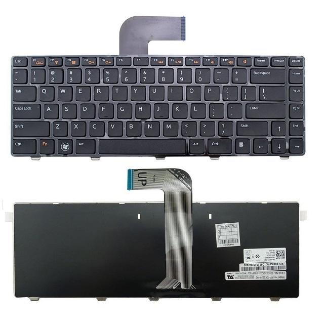 Bàn phím laptop Acer thường bị các lỗi hư hỏng thường gặp - 2