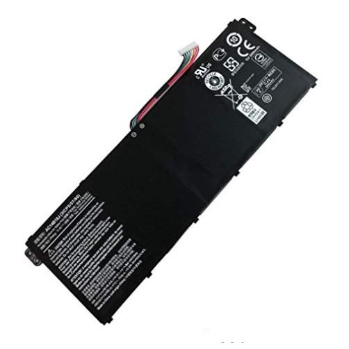 Pin Acer Aspire ES1-431 Chính Hãng Giá Rẻ Tháo Và Thay Miễn Phí Tại Tphcm.