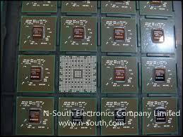 Sửa màn hình lcd led laptop EMACHINES - 4
