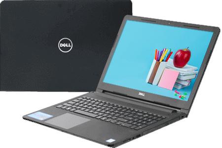 Sửa màn hình lcd led laptop Dell - 2