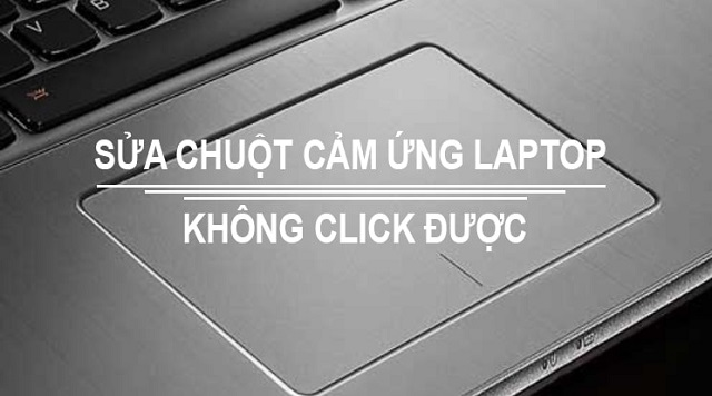 Sửa chuột laptop không di chuyển được laptop bị đơ chuột - 2