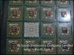 Đóng chip vga laptop thay chip vga laptop HP Toshiba Sony Asus Acer Comopaq Emachines Lenovo - 3