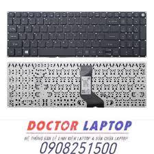 Bàn Phím Acer Aspire V3-574 Thay ban phim Laptop Acer Aspire V3-574 - 1