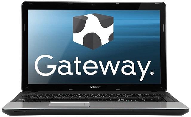 Thay Màn Hình Cảm Ứng Laptop Gateway HCM - 1
