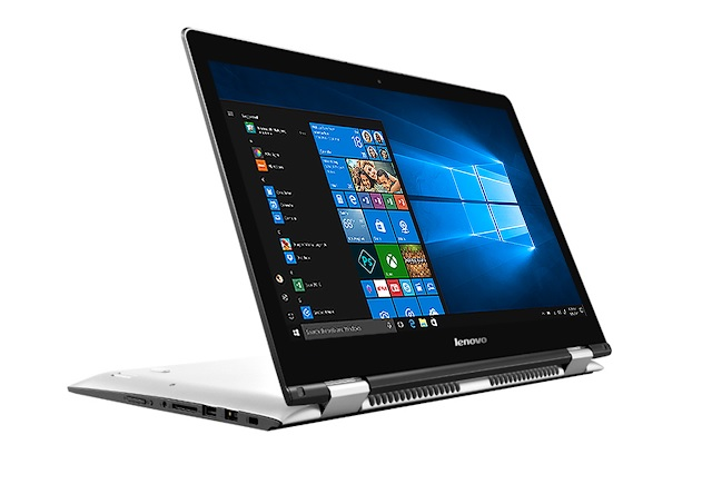 Thay Màn Hình Cảm Ứng Laptop Lenovo HCM - 1