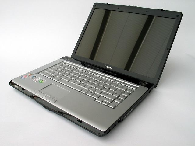 Laptop Toshiba a200 a205 a215 a300 l300 l305 cắm sạc treo máy - 1
