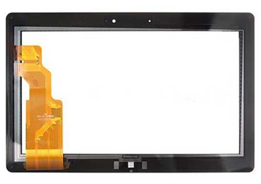 Thay cảm ứng Asus Eee Pad Transformer Prime TF201 HCM - 2