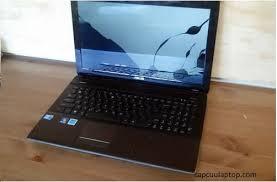 Thay Màn Hình Laptop Asus Lấy Liền  Original  - 1