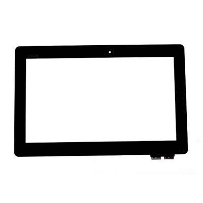 Thay cảm ứng ASUS Vivobook X202e - 2
