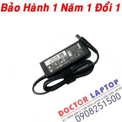 Sạc Laptop Dell 5448 14-5448 HCM  Thay Adapter Sạc Laptop Dell Inspiron 5448 TpHCM - 1