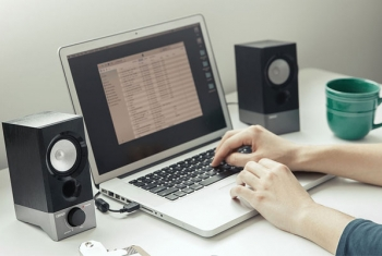 Máy không nhận thiết bị ngoại vi (LAN, Sound, USB,..)
