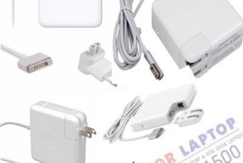 Sạc Macbook Pro 2015 HCM | Cục Sạc Macbook Pro Retina 2015 TpHCM