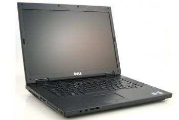 Máy Dell 1310 1510 máy sọc hình, không lên hìn, màn hình trắng