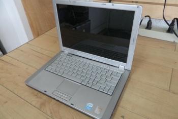 Máy Dell Inpirion 700M 710M không nguồn, không hình