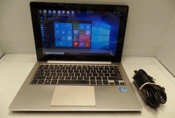 Thay Màn Hình Cảm Ứng Asus S200e S200 Vivobook Laptop Asus HCM