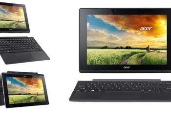 Thay Màn Hình Cảm Ứng Laptop Acer HCM