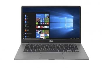 Thay Màn Hình Cảm Ứng Laptop LG HCM