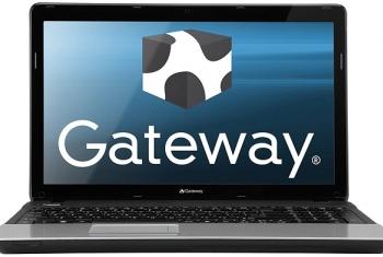 Thay Màn Hình Cảm Ứng Laptop Gateway HCM