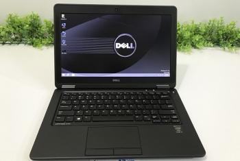 Thay Màn Hình Laptop Dell E7250 | Thay Màn Hình Laptop Dell Latitude E7250