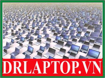 Dịch vụ sửa chữa laptop Emachines