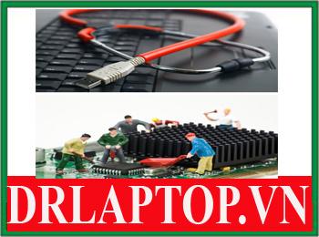 Sửa màn hình lcd led laptop TOSHIBA, sửa pin laptop TOSHIBA, sửa main laptop TOSHIBA, sửa nguồn laptop TOSHIBA, sửa bàn phím laptop TOSHIBA, sửa laptop TOSHIBA chuyên nghiệp, sửa bản lề laptop TOSHIBA.