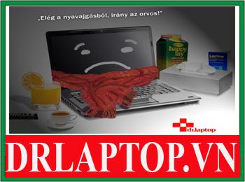 laptop không đọc được đĩa, laptop khong doc duoc dia cd, Ổ DVD