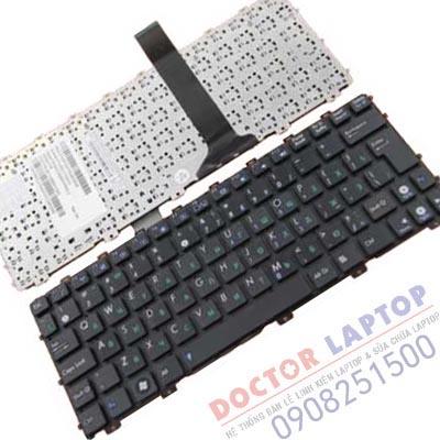 Bàn Phím Laptop Asus X450 X450C X450Ca X450CC ( Original )