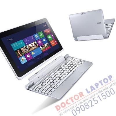 Thay Màn Hình Cảm Ứng Laptop Emachines HCM