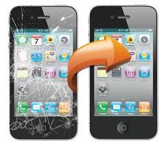 Thay Mặt Kính Màn Hình Điện Thoại iPhone 4 4s 5 5s 5c 6 6s 6plus