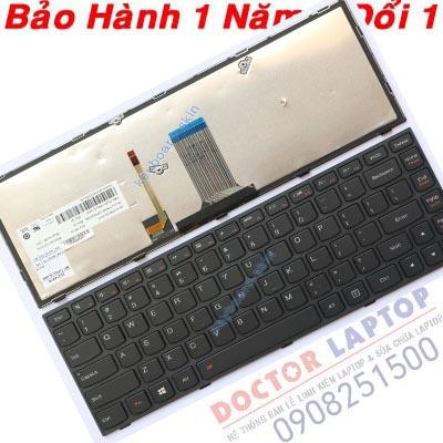 Bàn phím laptop Lenovo G40 G40-30 G4030