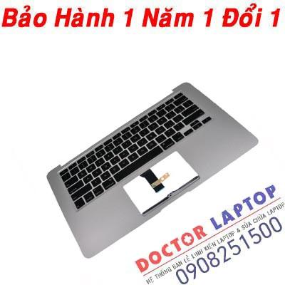 Giá Bàn Phím Macbook Air HCM | Giá Thay Bàn Phím Macbook Air TpHCM
