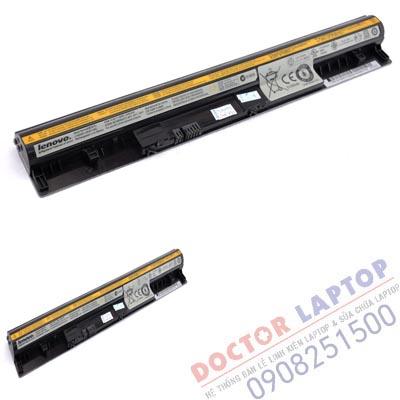 Thay Pin Lenovo G500S HCM | Thay Pin Laptop Lenovo G500s TpHCM