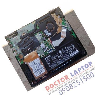 Thay Pin Lenovo Yoga 500-14IBD HCM | Thay Pin Laptop Lenovo Yoga 500 500-IBD TpHCM