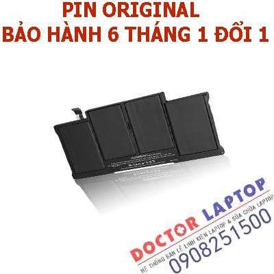 Thay Pin Macbook A1369 HCM | Thay Pin Macbook Air A1369 TpHCM