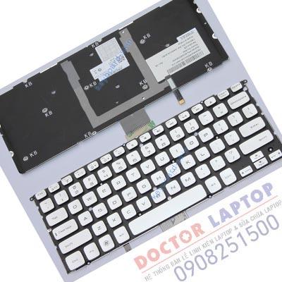 Thay Bàn Phím Dell 7437 14-7437 HCM | Thay Bàn Phím Laptop Dell Inspiron 7437 TpHCM