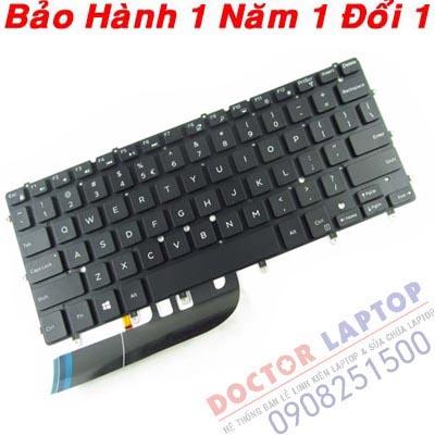 Thay Bàn Phím Dell 7548 15-7548 P41F HCM | Thay Bàn Phím Laptop Dell Inspiron 7548 TpHCM