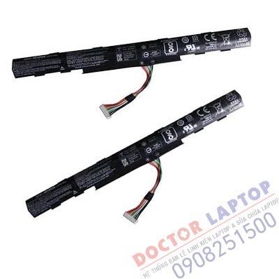 Thay Pin Acer E5-575 | Thay Pin Laptop Acer Aspire E5-575 E5-575G TpHCM
