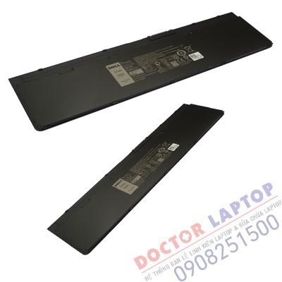 Thay Pin Dell Latitude E7240 GVD76 HCM | Thay Pin Laptop Dell Latitude E7240 TpHCM