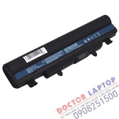 Pin Laptop Acer V3-472 | Thay Pin Của Laptop Acer V3-472