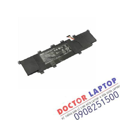 Pin Laptop Asus S500c | Thay Pin Laptop Asus S500c