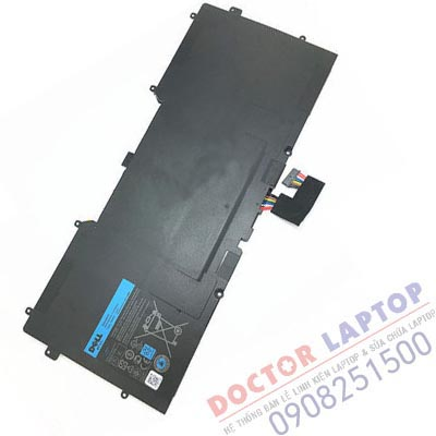 Pin Laptop Dell 13 L322x | Thay Pin Laptop Dell Xps 13 L322x