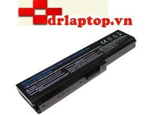 Pin Toshiba NB510 Laptop Battery  Bảo Hành 1 Năm  - 1