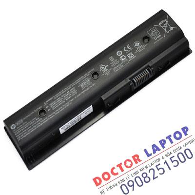 Thay Pin Laptop, Sửa Pin Laptop Tại TPHCM 4