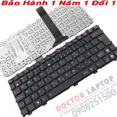 Bàn Phím Laptop Asus K401u, Thay Bàn Phím Asus K401u