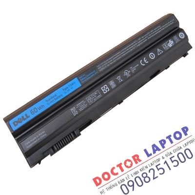 Pin Dell Vostro 3460 HCM | Thay Pin Laptop Dell Vostro 3460 TpHCM