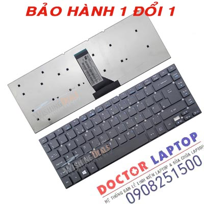 Bàn Phím Acer TRAVELMATE TMP246-MG; Bàn Phím Laptop Acer TRAVELMATE TMP246-MG; Laptop Acer TRAVELMATE TMP246-MG