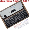 Bàn Phím Laptop HP Probook 430 G4 Keyboard ( Original )