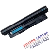 Pin Dell Vostro 3446 | Pin Laptop Dell 3446